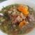 Resep Membuat Sup Daging Sapi Manjakan Keluarga