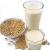 Resep Membuat Susu Sari Kedelai Rumahan Yang Sehat