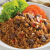 Resep Cara Membuat Nasi Goreng Daging Kambing Lezat