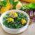 Resep Membuat Sayur Bening Bayam Dan Jagung Yang menyehatkan
