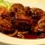 Resep Membuat Ayam Goreng Mentega Mantap, Cocok Untuk Menu Makan Siang Anda