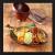 Resep Membuat Ikan Bakar Etong Gurih dan Sedap, Cocok Untuk Sajian Makan Bersama