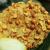 Resep Membuat Peyek Kacang Tanah Kriuk-Kriuk