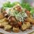 Resep Membuat Tahu Gimbal Kuliner Khas Semarang Nikmat dan Lezat