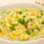 Resep Membuat Krim Sup Brokoli Pasta Gurih Krimy Istimewa