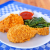 Ayam Kremes Yummy Dan Krunchy, Cara Nikmat Dalam Menyajikan Menu Baru