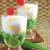 Resep Membuat Es Pleret Legit dan Lembut, Menyegarkan Sekali Ketika Di Minuman