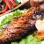 Resep Membuat Ikan Patin Bakar Gurih, Wanginya Sampe Menggoda Selera Makan Anda