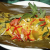 Resep Membuat Ikan Pepes Daun Kemangi Nikmat Dan Mantap, Kuliner Khas Jawa Barat