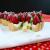 Resep Membuat Kue Strowberry Cheese Pie Legit, Rasanya Bikin Orang Ketagihan