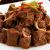 Resep Cara Membuat Rendang Daging Sapi Khas Padang Empuk