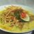 Resep Cara Memasak Soto Ceker Ayam Yang Sangat lezat Dan Nikmat