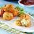 Resep Dan Cara Membuat Miosa Daging Ayam Yang Sangat Renyah