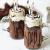 Resep Membuat Milkshake Coklat Enak Yang Sangat Menyegarkan