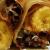 Resep Dan Cara Menyajikan Pisang Aroma Coklat Keju Yang Meleleh Dan Legit