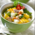 Resep Cara Memasak Sayur Asem Kangkung Enak Dan Nikmat