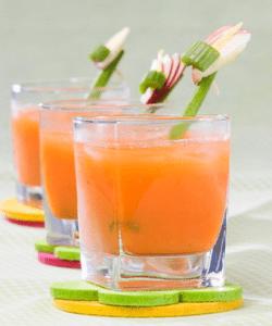 Manfaat jeruk Lemon untuk kesehatan dan kecantikan