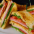 Resep Dan Cara Membuat Sandwich Cepat Saji Untuk Sarapan