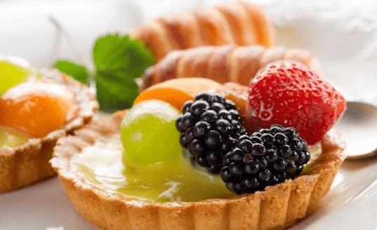 Resep Cara Membuat Kue Pie Susu Bali Renyah Dan Lembut