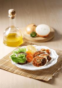 Resep Dan Cara Membuat Masakan Kerang Panggang Rendang Sepesial