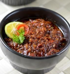 Resep Membuat Sabal Goreng Terasi Sedap Dan Pelengkap Makanan Nikmat