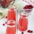 Resep Cara Membuat Minuman Jus Kranberi Apel Yang Sangat Enak Dan Menyegarkan
