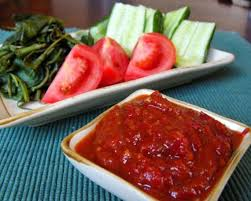 sambal-goreng-tomat-selera-pedas