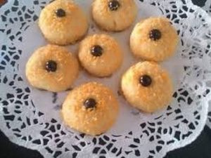 kue-janda-genit-enak