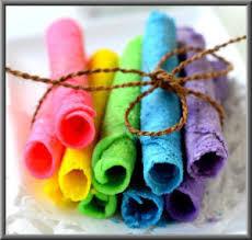 membuat-kue-semprong-aneka-warna-enak