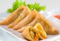 samosa-isi-sayuran