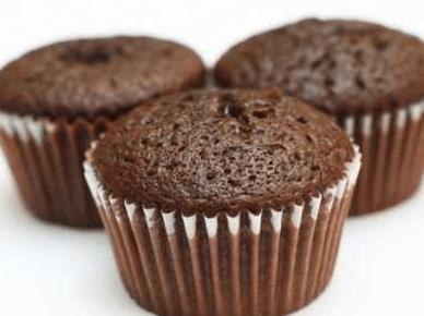 Cara Membuat Cupcake Kukus Enak Lembut Spesial